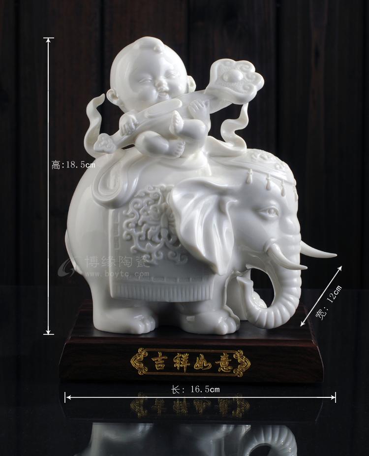 像猴头像猪的陶瓷图片